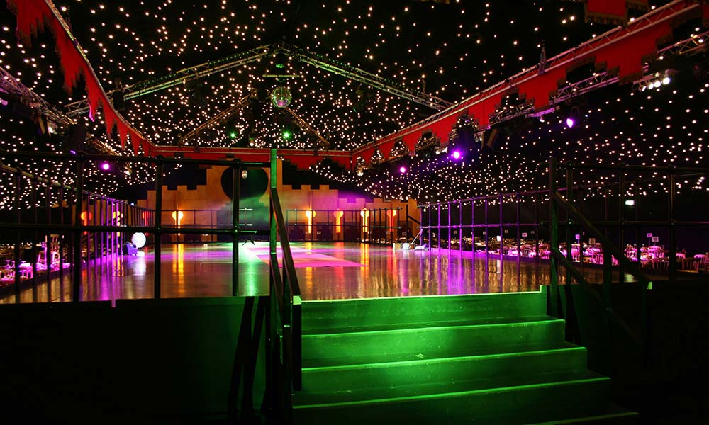 Office Christmas Sophia Gardens Cardiff Shared Exclusive Office Christmas Party