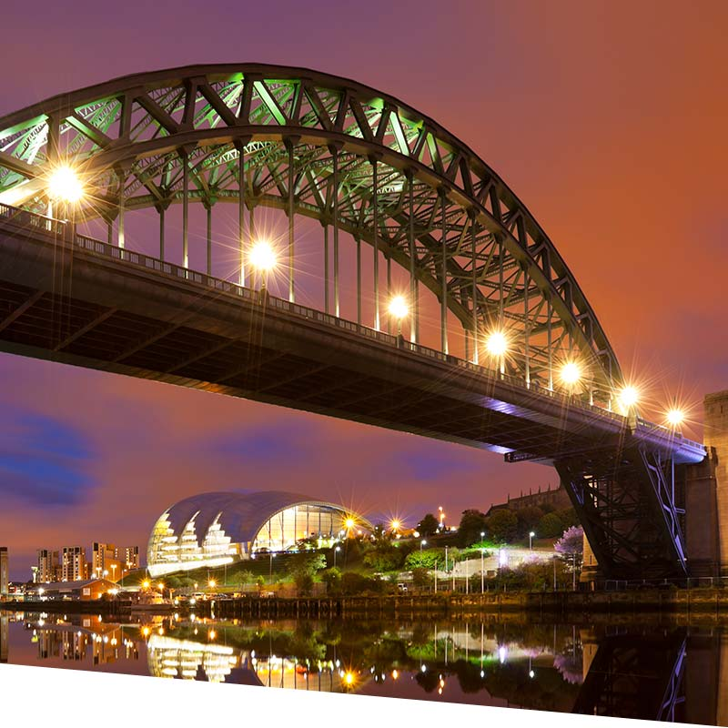 Christmas Party Ideas Newcastle Part - 32: Newcastle