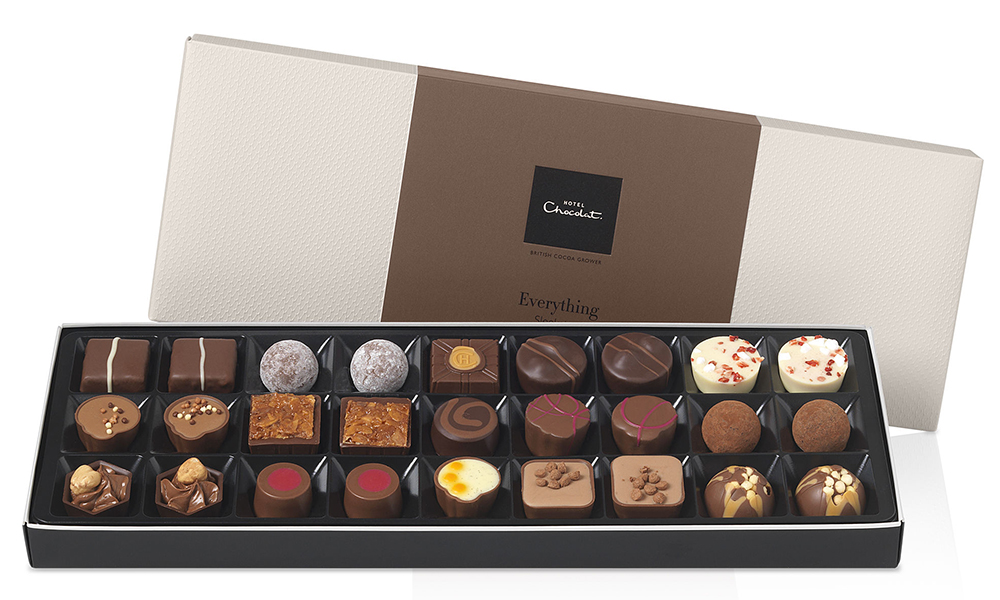 Hotelchoc Everything 1000 X 600 Product