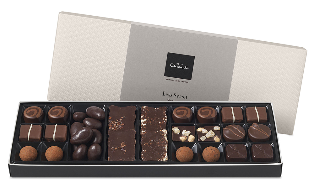 Hotelchoc Less Sweet 1000 X 600 Product